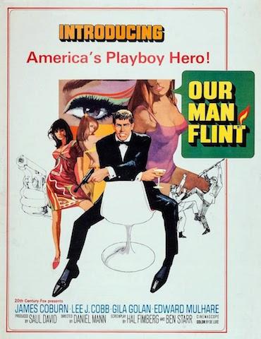 flint-poster