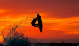 surfing-at-sunset3-spotlight-880x385-1409235178