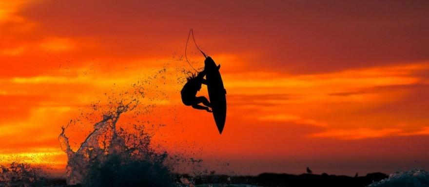 surfing-at-sunset3-spotlight-880x385-1409235178