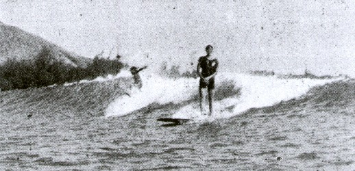 vintage-surfing1-mid-pacific