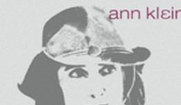 ann-klein-featured-260x152-1410819341