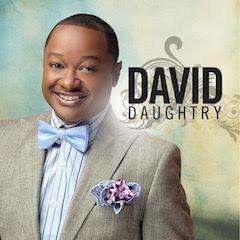 david-daughtry1