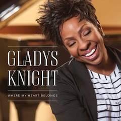 gladys-knight-where