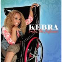 kebra-under