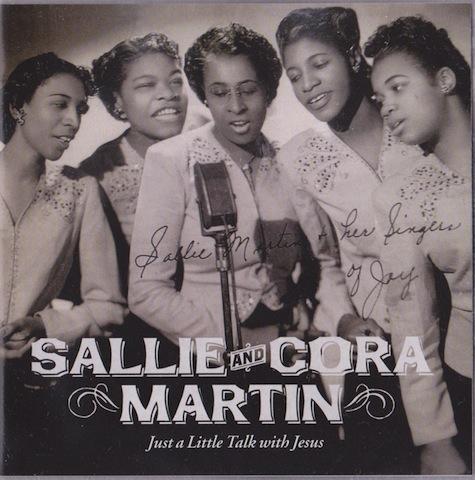 sallie-martin1
