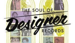 soul-of-designer-featured