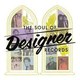 soul-of-designer-featured