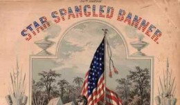 star-spangled-banner-1862-260x152-1410804360