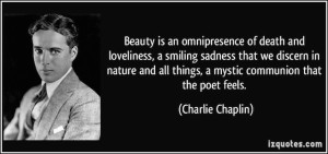 chaplin-beauty