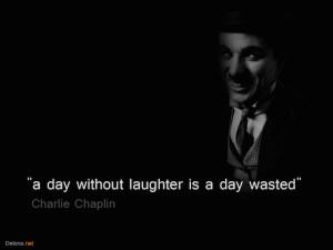 chaplin-laughter