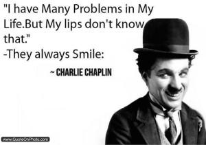 chaplin-lips