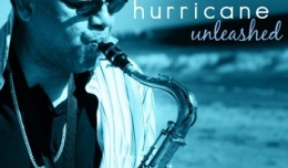 HurricaneUnleashed_CoverArt copy