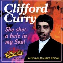 clifford-curry-classics