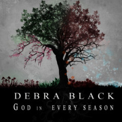 debra-black-season