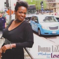 donna-liza-level
