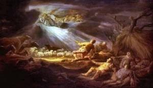 hark-herald-angels