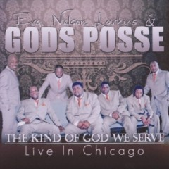 larkins-gods-posse-chicago