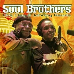 rawls-clay-soul-brothers