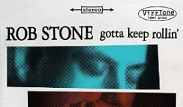 rob-stone-rollin1-260x152-1416236522