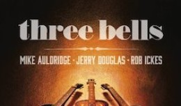 three-bells11-260x152-1415199906