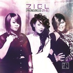 ziel-pronounced
