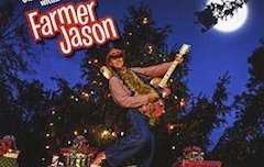 farmer-jason-christmas