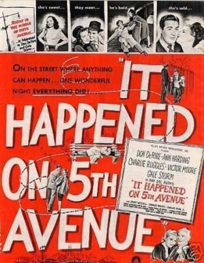 happened-on-5th-poster
