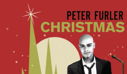 peter-furler-christmas-large-260x152-1418067967