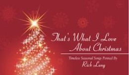 rick-lang-thats-what-featured-260x152-1418069234