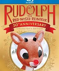 rudolph-featured