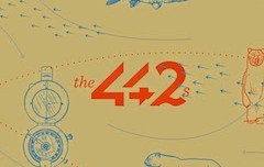 442s-cover