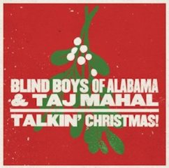 blind-boys-taj-christmas