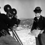 Chaplin's Masterpiece: 'The Gold Rush'