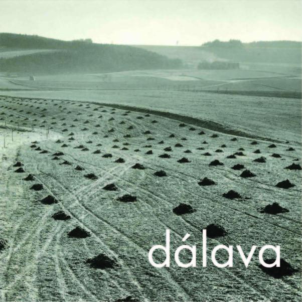 dalava-spotlight