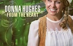 donna-hughes-from