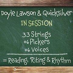 doyle-lawson-session