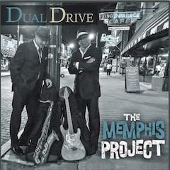 dual-drive-memphis