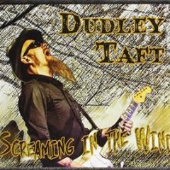 dudley-taft-screaming