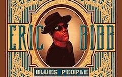 eric-bibb-blues-people