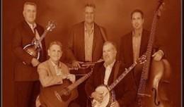 gentlemen-bluegrass-carolina-260x152-1421679427