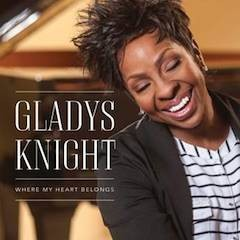 gladys-knight-where1