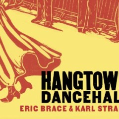 hangtown-dancehall