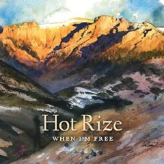 hot-rize-when