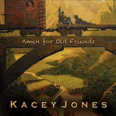 kacey-jones-amen