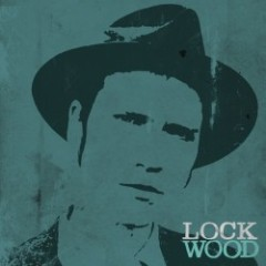 lockwood-album