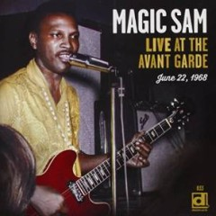 magic-sam-live-avant