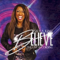 meka-king-believe