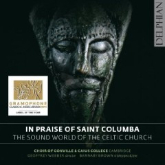 praise-st-columba