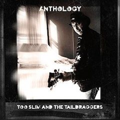 too-slim-anthology
