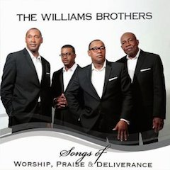 williams-brothers-songs